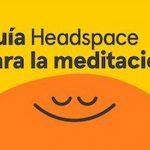 documentales para meditar